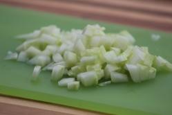 1-avocado salad 081
